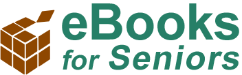 eBooks for Seniors